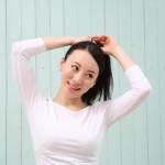 簡単なストレッチ体操:運動苦手な人のおすすめのストレッチ【40代女性】